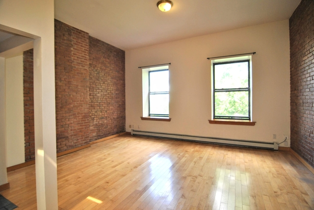 2 Bedrooms, West Pullman Rental in Chicago, IL for $2,683 - Photo 1