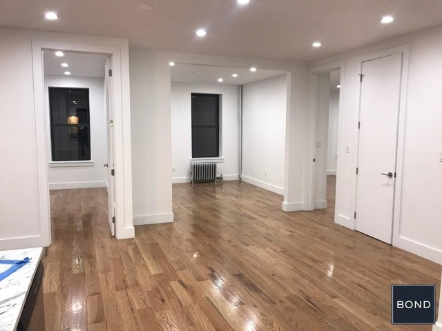2 Bedrooms, Hamilton Heights Rental in NYC for $3,550 - Photo 2