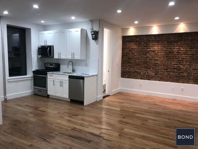 3 Bedrooms, Hamilton Heights Rental in NYC for $3,100 - Photo 1