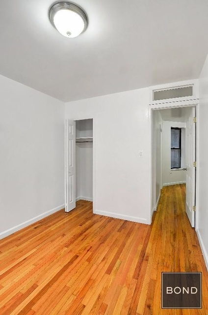 1 Bedroom, Yorkville Rental in NYC for $2,010 - Photo 2
