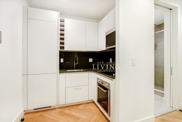 Studio, South Slope Rental in NYC for $2,123 - Photo 1