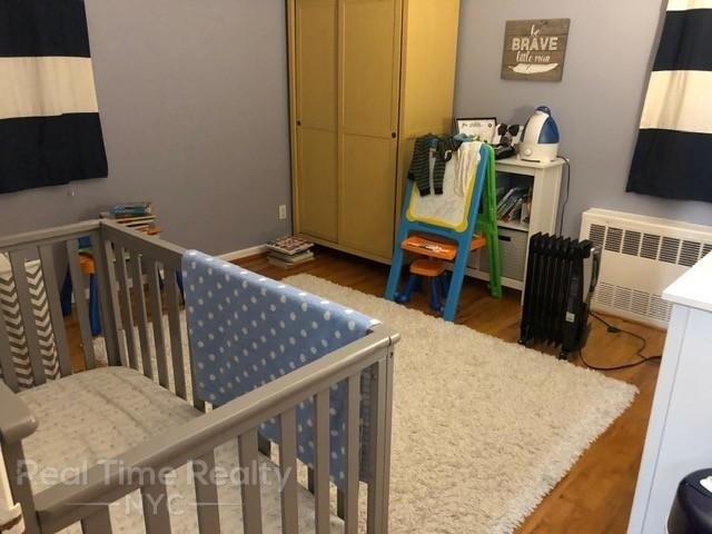 2 Bedrooms, Steinway Rental in NYC for $2,550 - Photo 2