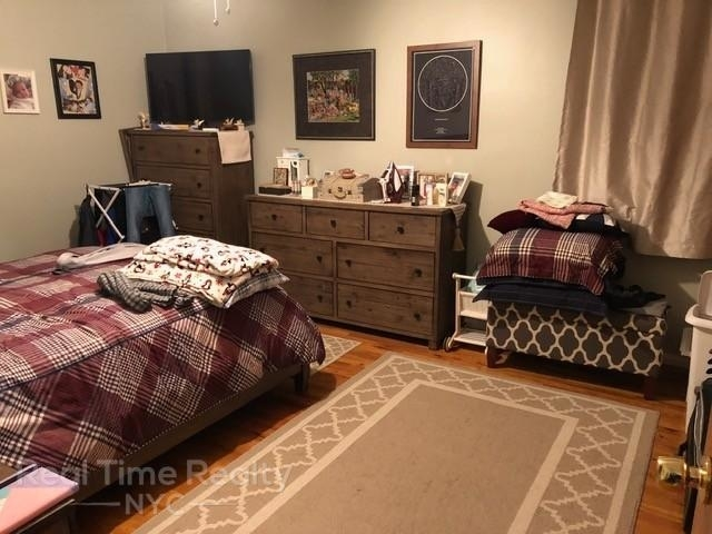 2 Bedrooms, Steinway Rental in NYC for $2,550 - Photo 1