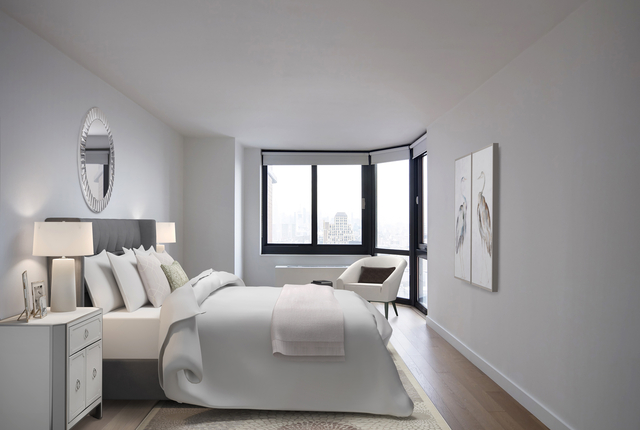 1 Bedroom, Tribeca Rental in NYC for $5,895 - Photo 1