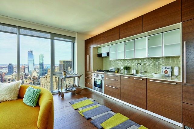 1 Bedroom, Chelsea Rental in NYC for $3,987 - Photo 1