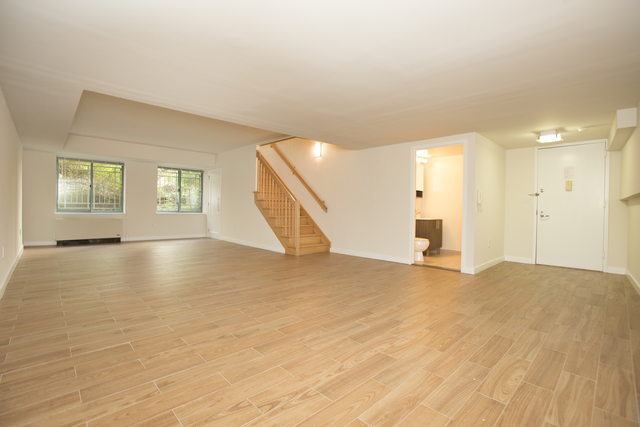 1 Bedroom, West Village Rental in NYC for $5,357 - Photo 1