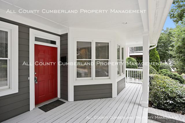 3 Bedrooms, Summerhill Rental in Atlanta, GA for $2,700 - Photo 2