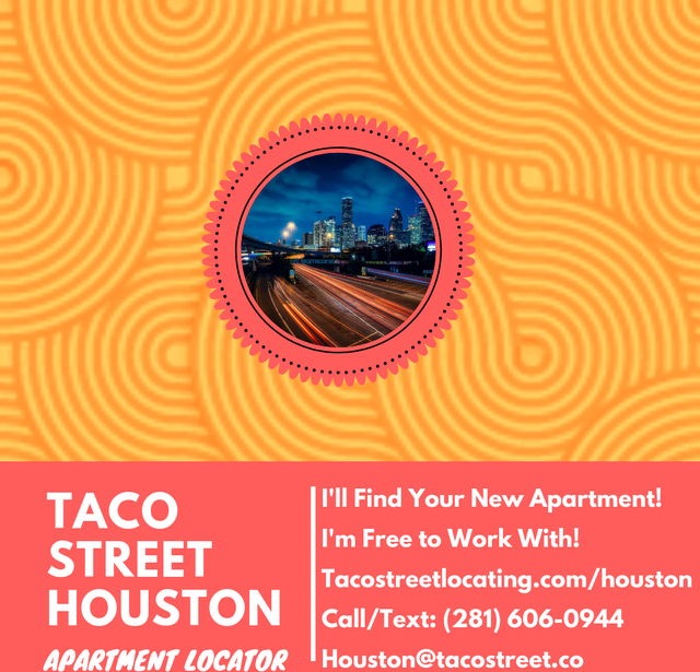 2 Bedrooms, Braeswood Rental in Houston for $2,242 - Photo 2