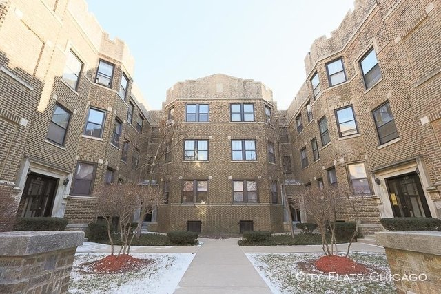 3 Bedrooms, Lake View East Rental in Chicago, IL for $2,147 - Photo 1