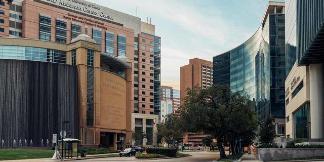 2 Bedrooms, Braeswood Rental in Houston for $2,245 - Photo 1