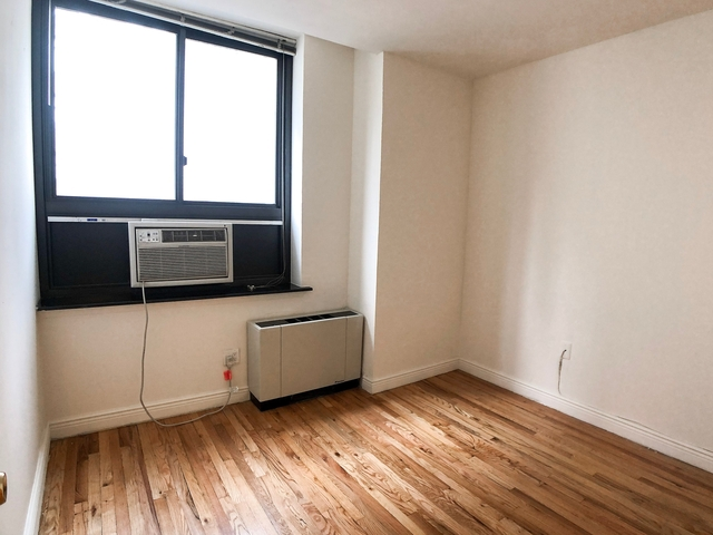 2 Bedrooms, Gramercy Park Rental in NYC for $3,570 - Photo 1