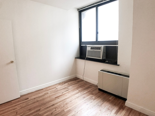 2 Bedrooms, Gramercy Park Rental in NYC for $3,570 - Photo 2