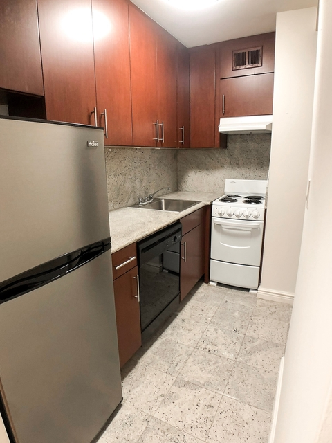 2 Bedrooms, Gramercy Park Rental in NYC for $4,102 - Photo 1