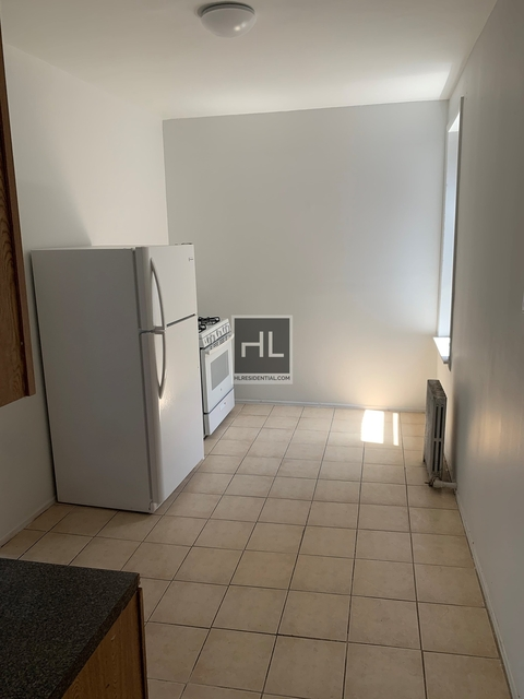 2 Bedrooms, East Flatbush Rental in NYC for $1,700 - Photo 1