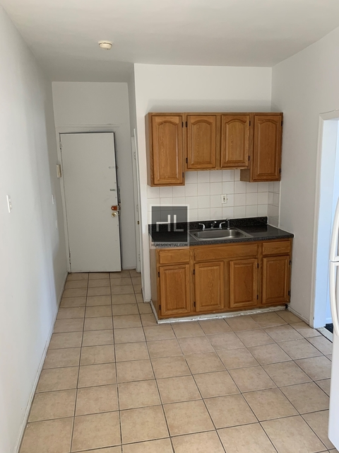 2 Bedrooms, East Flatbush Rental in NYC for $1,700 - Photo 2