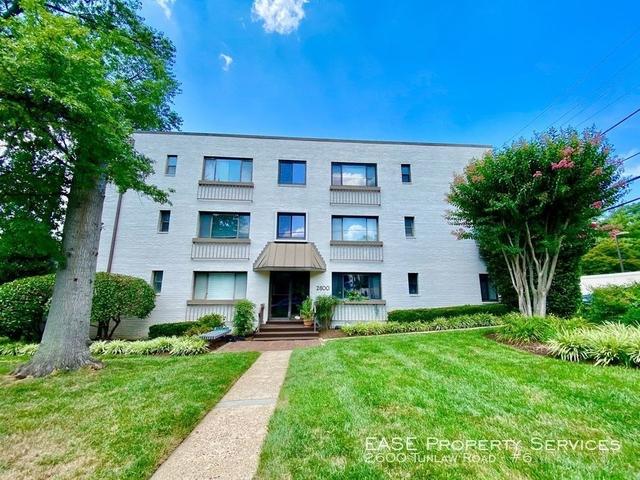 1 Bedroom, Glover Park Rental in Washington, DC for $1,725 - Photo 1