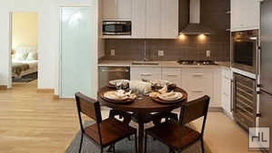 3 Bedrooms, Hell's Kitchen Rental in NYC for $8,629 - Photo 1