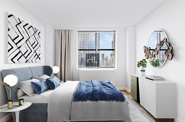 1 Bedroom, Turtle Bay Rental in NYC for $3,109 - Photo 2