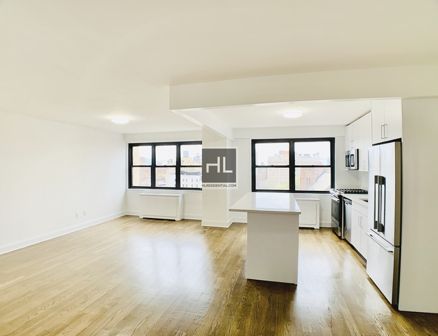 4 Bedrooms, Gramercy Park Rental in NYC for $11,950 - Photo 2