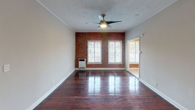 1 Bedroom, Greater Wilshire Rental in Los Angeles, CA for $1,775 - Photo 1