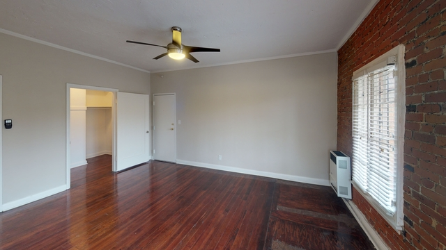 1 Bedroom, Greater Wilshire Rental in Los Angeles, CA for $1,775 - Photo 2