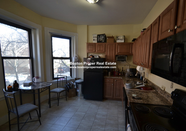 3 Bedrooms, Prudential - St. Botolph Rental in Boston, MA for $4,050 - Photo 2