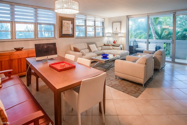 2 Bedrooms, Fleetwood Rental in Miami, FL for $6,200 - Photo 2