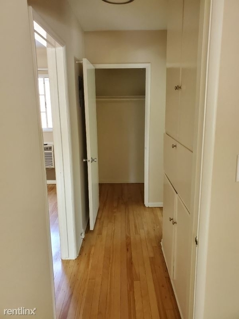 1 Bedroom, Downtown Pasadena Rental in Los Angeles, CA for $1,945 - Photo 2