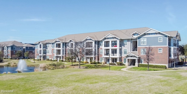 1 Bedroom, CentrePort Business Park Rental in Dallas for $899 - Photo 1