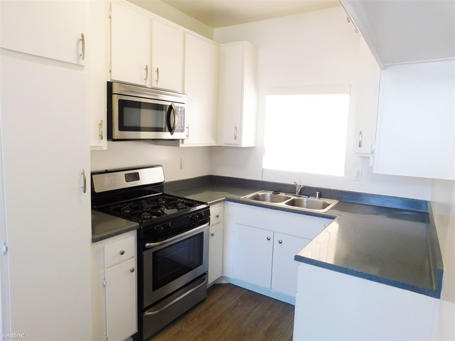 1 Bedroom, Sherman Oaks Rental in Los Angeles, CA for $1,845 - Photo 1