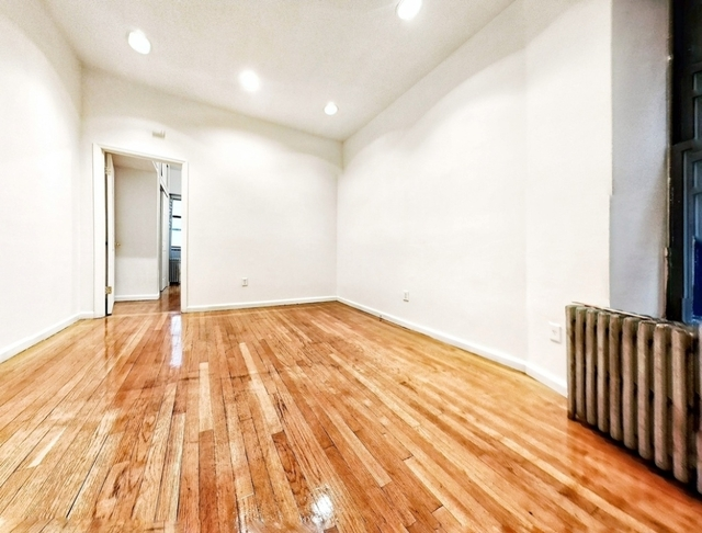 1 Bedroom, East Village Rental in NYC for $2,095 - Photo 2
