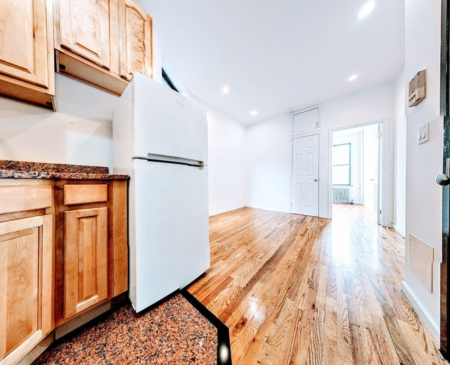 1 Bedroom, East Village Rental in NYC for $2,375 - Photo 1