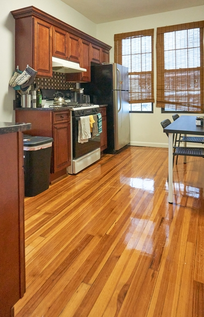 Room, Long Island City Rental in NYC for $850 - Photo 1