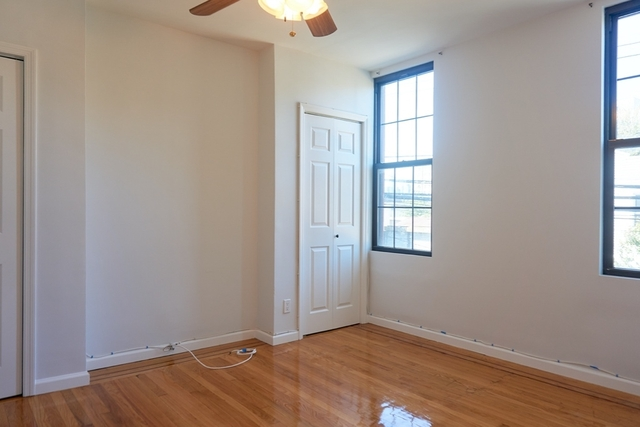 4 Bedrooms, Long Island City Rental in NYC for $3,500 - Photo 1