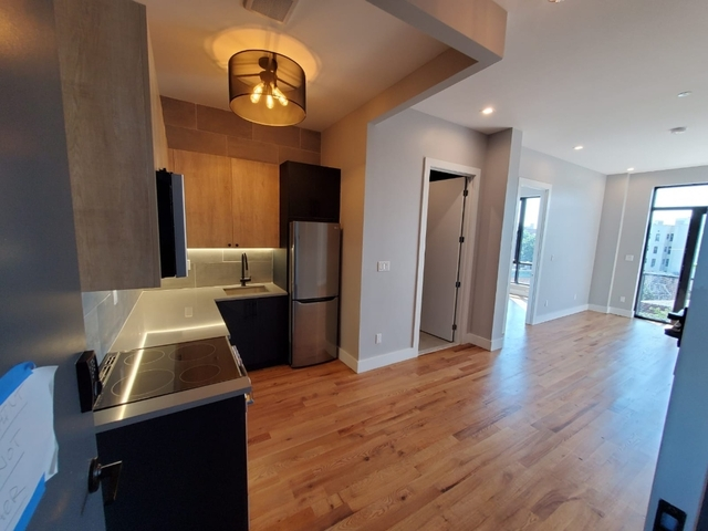2 Bedrooms, Flatbush Rental in NYC for $2,623 - Photo 1