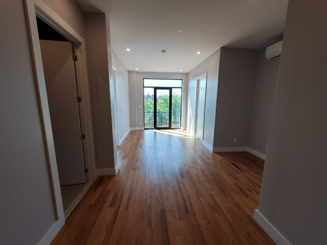 2 Bedrooms, Flatbush Rental in NYC for $2,623 - Photo 2
