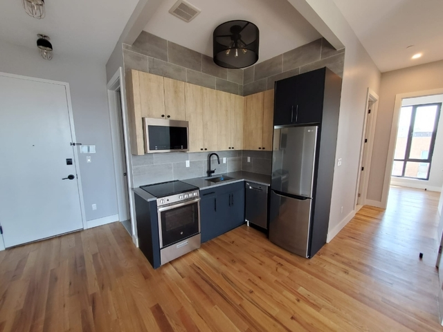 3 Bedrooms, Flatbush Rental in NYC for $2,792 - Photo 2