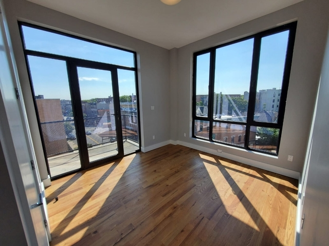 3 Bedrooms, Flatbush Rental in NYC for $2,792 - Photo 1