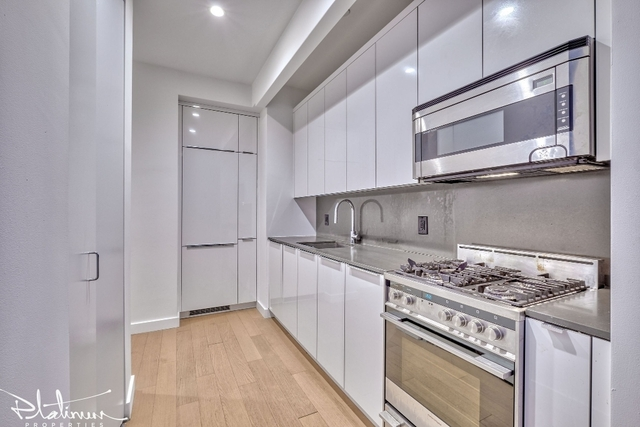 Studio, Financial District Rental in NYC for $2,458 - Photo 2