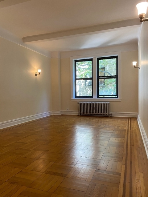 2 Bedrooms, Carnegie Hill Rental in NYC for $5,330 - Photo 1