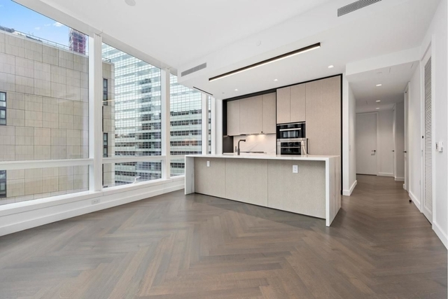 1 Bedroom, Tribeca Rental in NYC for $5,970 - Photo 1