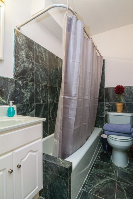2 Bedrooms, Greenwich Village Rental in NYC for $2,500 - Photo 2