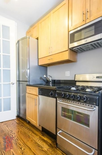 2 Bedrooms, East Village Rental in NYC for $3,595 - Photo 2