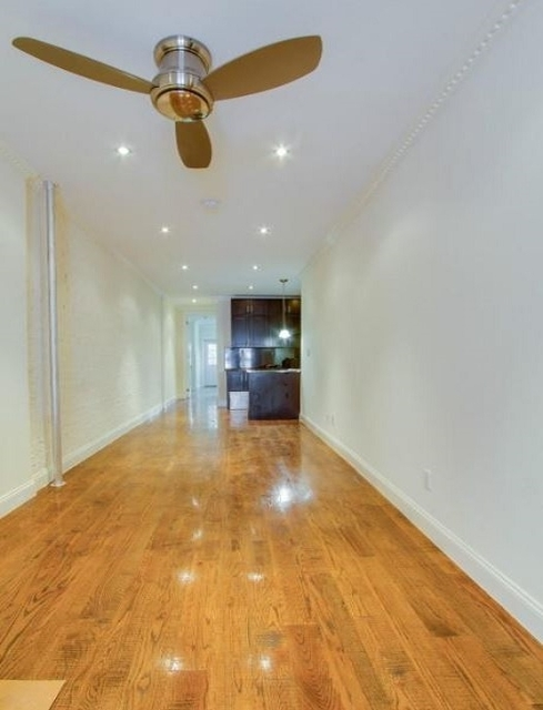 3 Bedrooms, Alphabet City Rental in NYC for $3,745 - Photo 1
