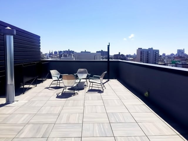 3 Bedrooms, Williamsburg Rental in NYC for $4,850 - Photo 1
