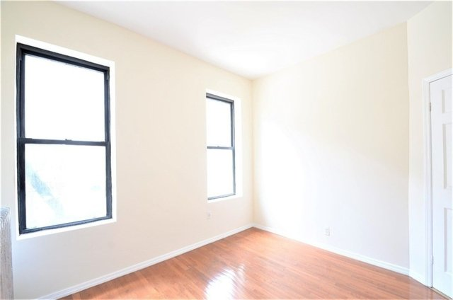 3 Bedrooms, Hamilton Heights Rental in NYC for $2,500 - Photo 1