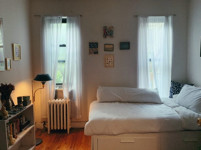 2 Bedrooms, Rose Hill Rental in NYC for $2,875 - Photo 1