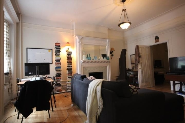 2 Bedrooms, Lincoln Square Rental in NYC for $3,700 - Photo 2