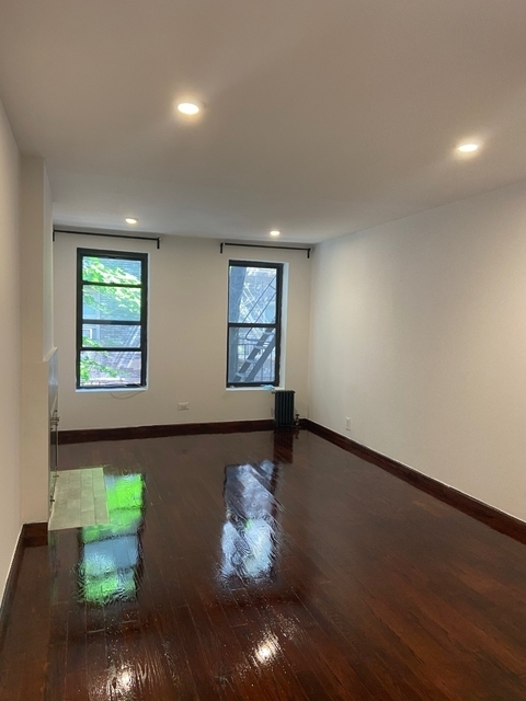 Studio, Chelsea Rental in NYC for $2,137 - Photo 2