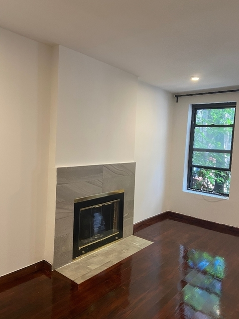 Studio, Chelsea Rental in NYC for $2,137 - Photo 1